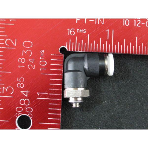 PISCO PL14-U10U PISCO PL14-U10U L CONNECTOR ALIGNER FOCUS UNIT