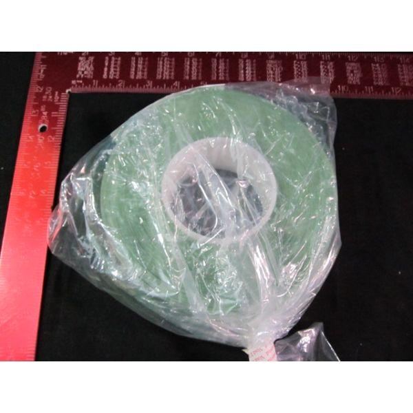 PCARD PMS359-CIRCLE 175DI CIRCLE-LT GREEN PRICE PER ROLL