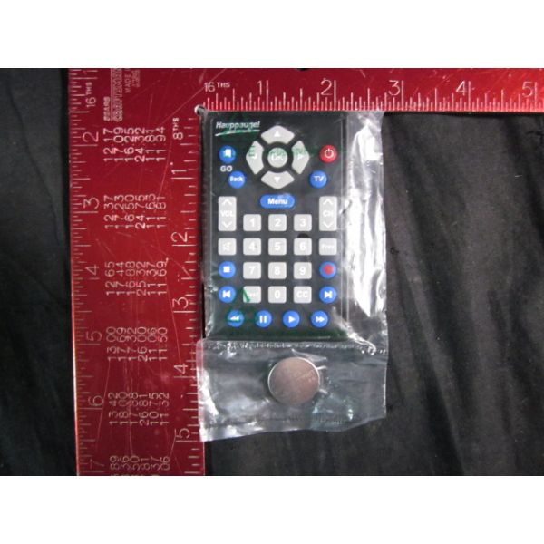 HAUPPAUGE R-005 Remote with CR-2025 Battery
