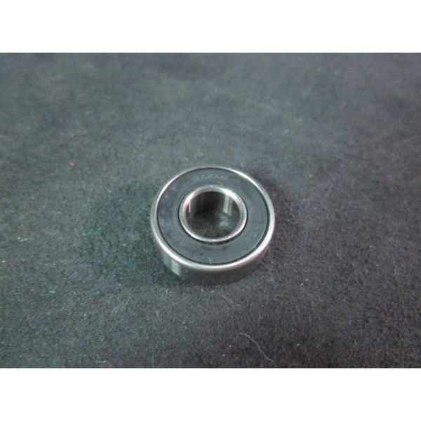 NTN R6LLBC35C Ridial Ball Bearing ID 943mm OD 2224mm