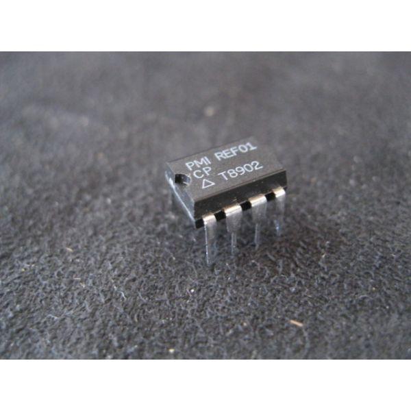 PMI REF01 PMI IC REF 01 CP