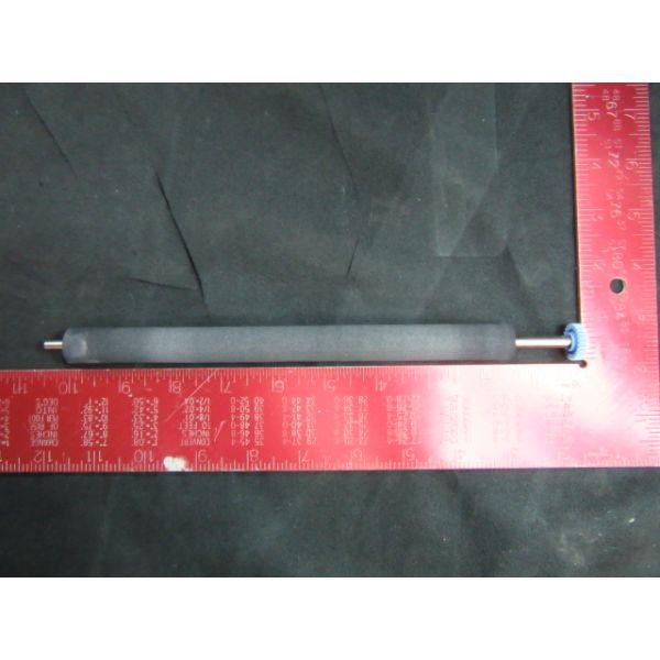 HP RF5-0349 Transfer Roller for Laser Jet 45