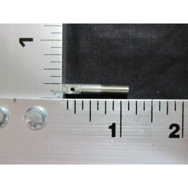 Metron SAIP05-35 SPRING HANGING PIN