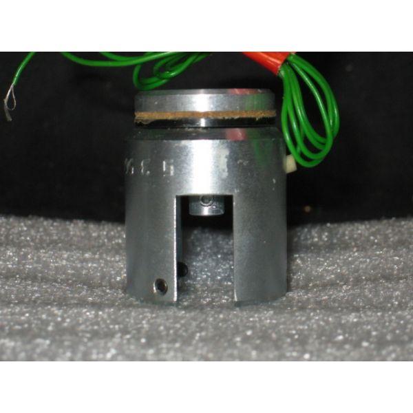 MAXON MOTOR SBMRT025 BRAKE 24V DC
