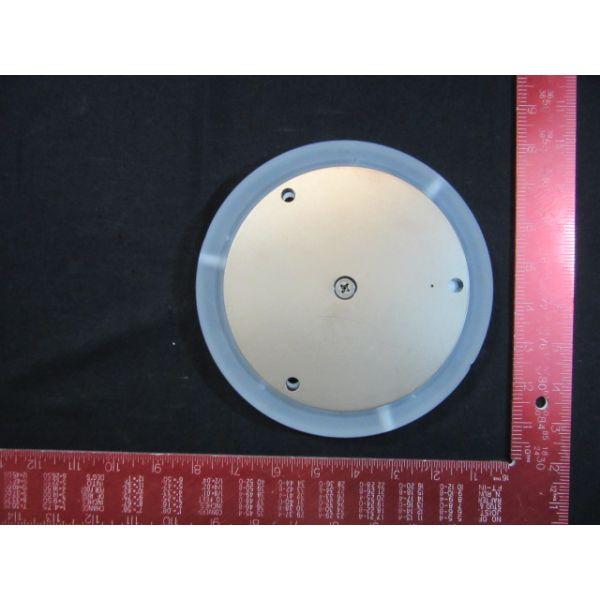 Applied Materials AMAT  Tosoh SET-605-AN4K-AG--Use 6 Preclean Eudura II Kit