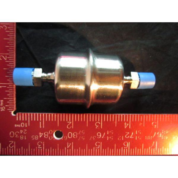 PALL SGLF6101VM4 GASKLEEN GAS FILTER