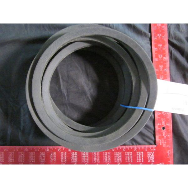 OPTIBELT SPB-2120-LW BELT SET OF 9 SPB 2120 S K C PLUS
