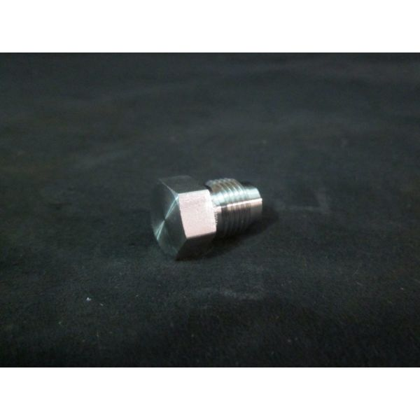 Swagelok SS-4-VCR-P 316 SS VCR Face Seal Fitting 14 Plug