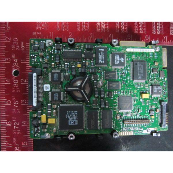 SEAGATE ST118202FC Seagate Cheetah ST118202FC 182GB Fibre Channel Hard Drive FC 35 10K RPM
