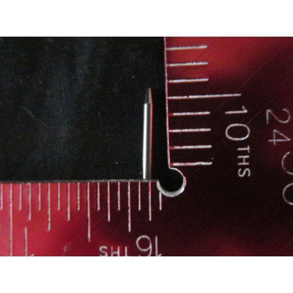 SEMEL LTD TC06-0576-03 ELECTRODE TUNGSTEN FOR 9AF-1500 1 TUBE
