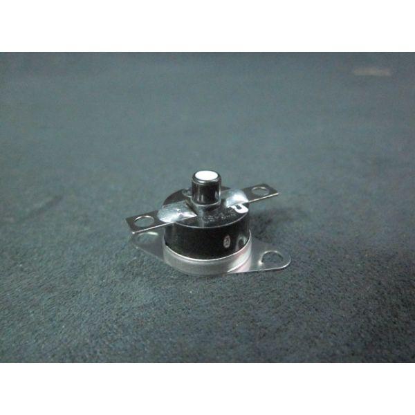 ASAHI US-603 Thermostat--not in original packaging