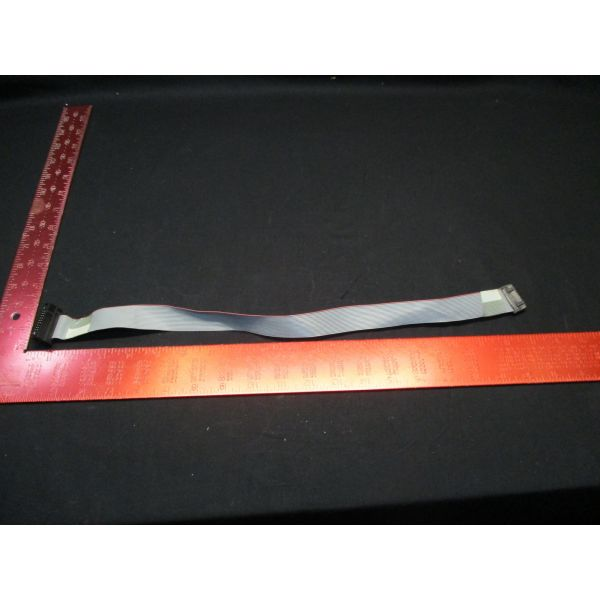 Applied Materials (AMAT) 0150-00079   AFC 2 RIBBON CABLE