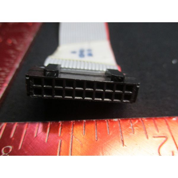 Applied Materials (AMAT) 0150-00082   AFC 5 RIBBON CABLE