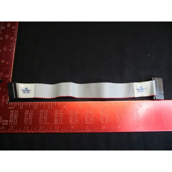 Applied Materials (AMAT) 0150-00084   AFC 7 RIBBON CABLE