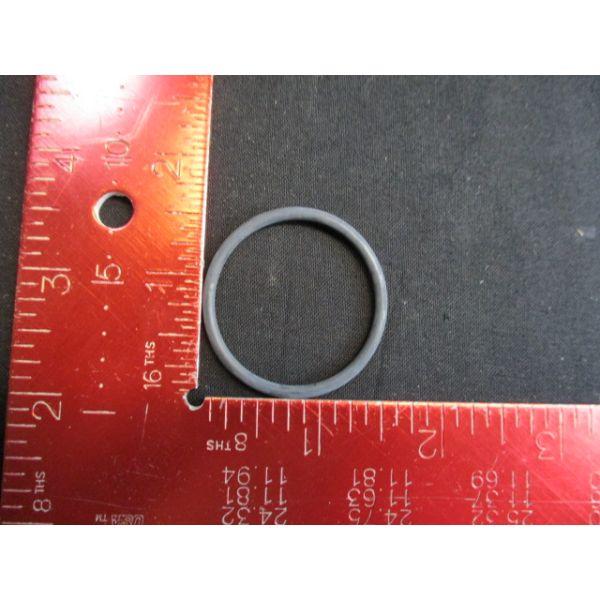 Applied Materials (AMAT) 3700-01650   O-RING , VITON