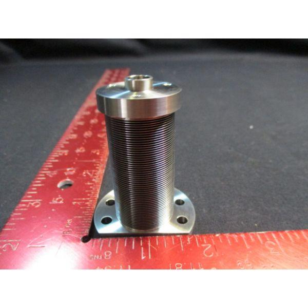 Applied Materials (AMAT) 0040-35344   BELLOWS
