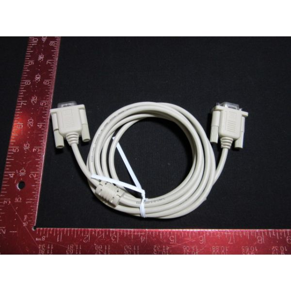 NOBITA-KUN IRV07-02 New CABLE, EXTENSION FOR RGB