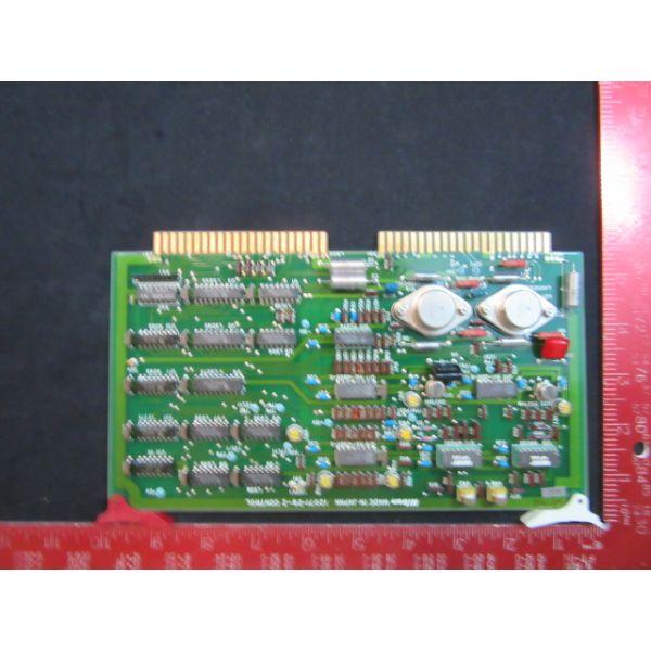 NIKON KBA00101-AE014   New PCB, CONTROL 0-Z, STEPPER K-LINE