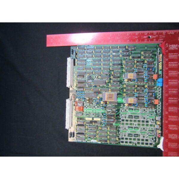 NIKON KBB00610-AE01   New PCB, XDRV, 4S020-004-C, STEPPER M-LINE