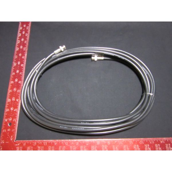 NEC ELECTRONICS AMERICA INC KL-PR2-249 FUJIKURA CABLE 5C-2V