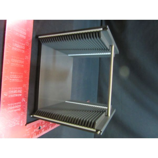 H-SQUARE CORP 70-00053-00 METAL CASSETTE H-SQUARE FOR HIGH TEMP