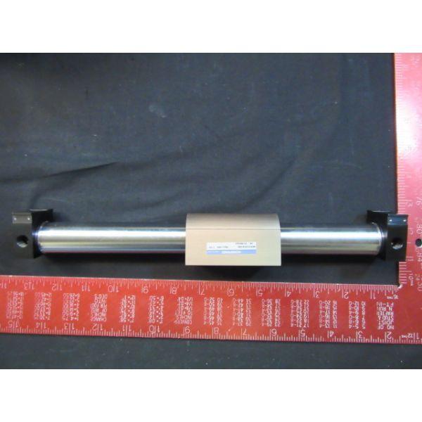KOGANEI MRCH25x200-M-ZC305A2 RODLESS CYLINDER MRCH25x200 Per Unit