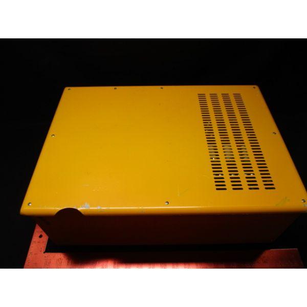 KYOTO DENKIKI CO NI86-07725 FILAMENT POWER SUPPLY