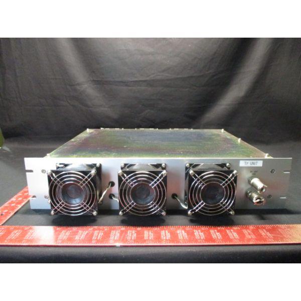 NEC ELECTRONICS AMERICA INC NI860716-4 POWER SUPPLY