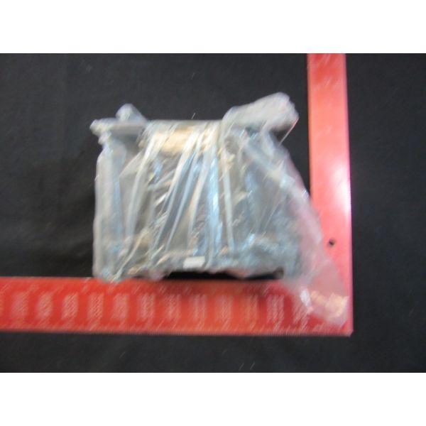 HAMMOND MANUFACTURING PH500PP TRANSFORMER, STEP UP 120/240 , 500 VA TRANSFORMER