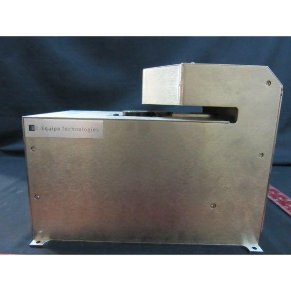 BROOKS-PRI AUTOMATION PRE-201-CE EQUIPE TECHNOLOGIES 200MM ALIGNER CONTOLLER
