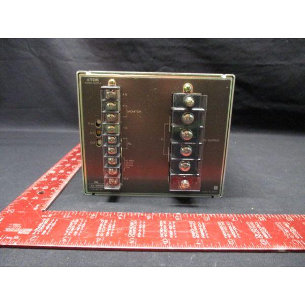 NIKON KBA01800-532 TDK RM24-16RGB