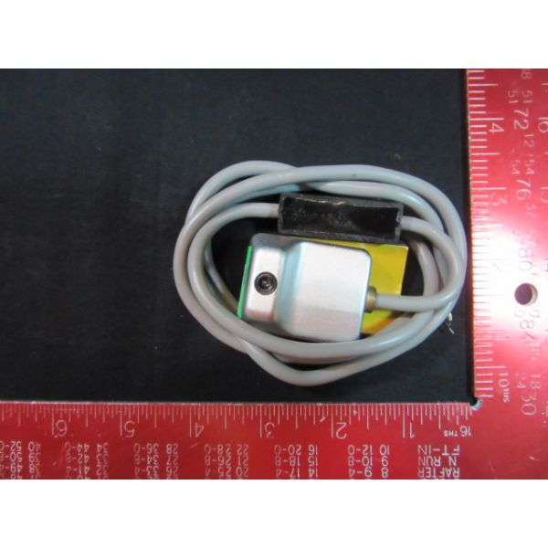 CKD CORPORATION SL-1N NEC ELECTRONICS AMERICA INC SL-1N, NEWARK SWITCH, LIMIT