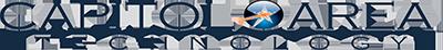 Best Semiconductor & Technology Parts Sourcing & Surplus Sales Austin Texas